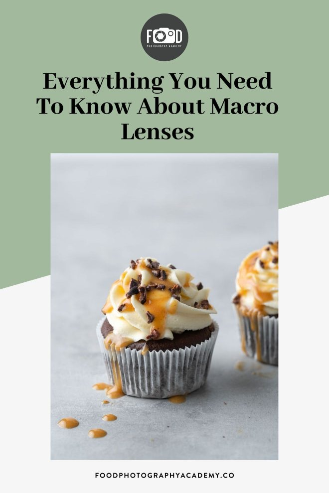 Everything you need to know about macro lenses
