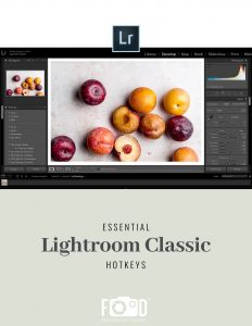Lightroom Hotkeys Download (1)